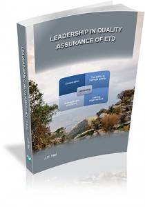 02_12 Leadership in Quality Assurance of ETD WEB