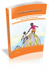 2013_08 The_Homework_Assistant Book WEB
