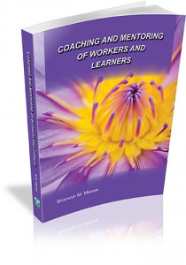 2014_10_07 Coaching and Mentoring Book WEB