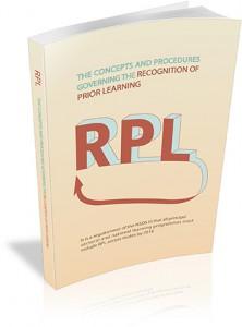 RPL WEB